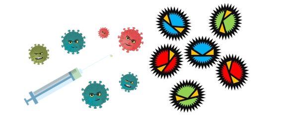 「感染経路は」の画像検索結果